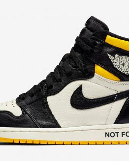 produit chaussures nike air-jordan-1-not-for-resale-brooklyn99