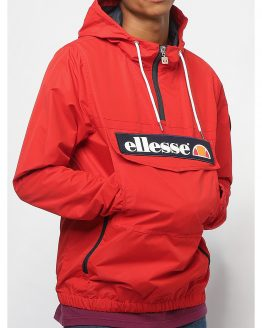 vêtements Ellesse Mont Jacket 2 Brooklyn99