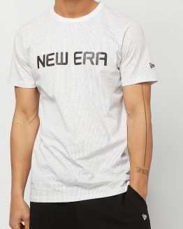 Vêtements New Era T-shirt Rain Camo Ducati Scrambler Brooklyn99