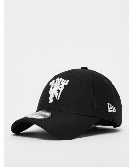 Accessoires New Era 9Forty Manchester United FC Hex Era Brooklyn 99
