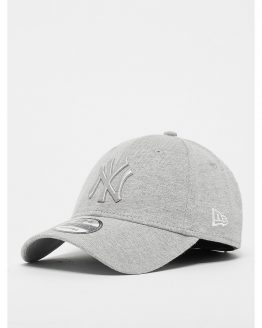 Accessoires New Era 9Forty MLB New York Yankees Essential Jersey Brooklyn 99