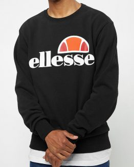 vêtements ellesse succiso sweatshirt brooklyn99