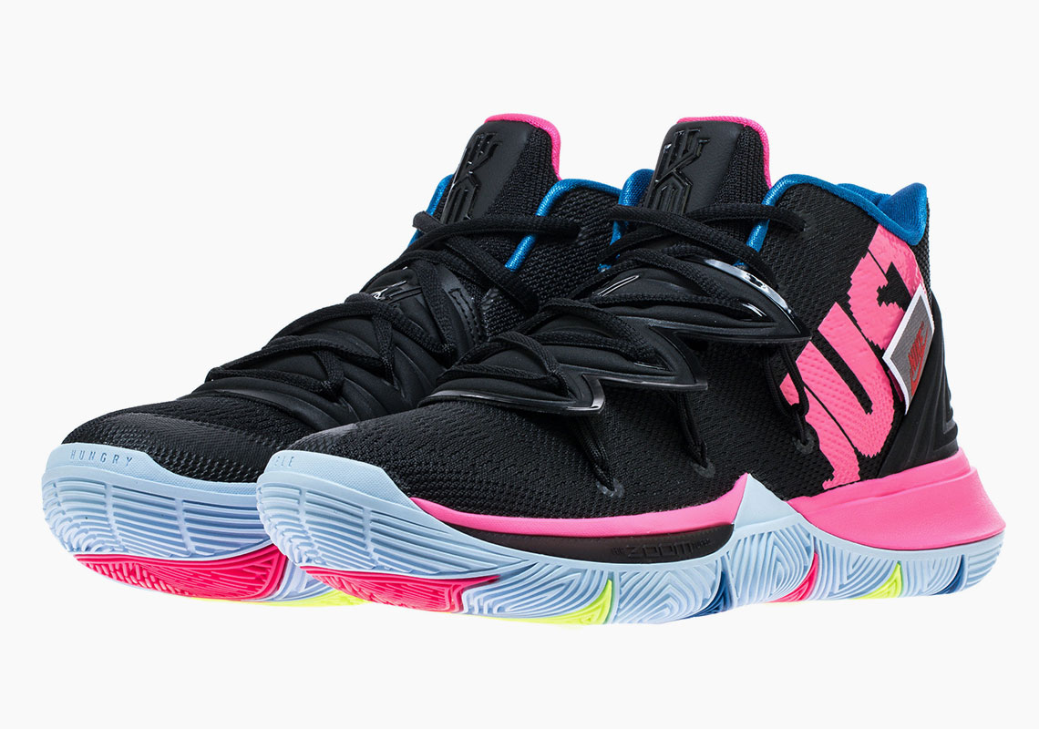chaussures nike juste do it