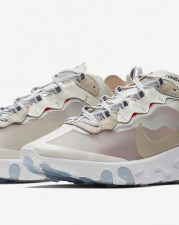 chaussures nike react element 87 brooklyn99