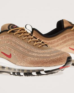 chaussures-swarovski-nike-air-max-97-brooklyn99