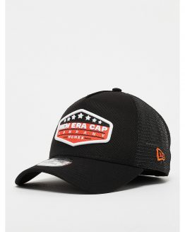 Accessoires New Era 9Forty New Era Patch Brooklyn99